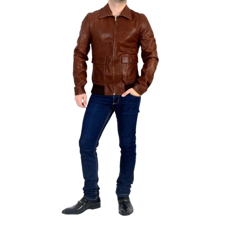 clothing.20.12.13040_1024x1024