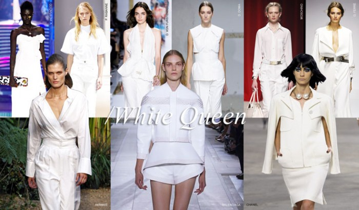 05-spring-summer-2014-women-fashion-trend-review-white-queen-inside