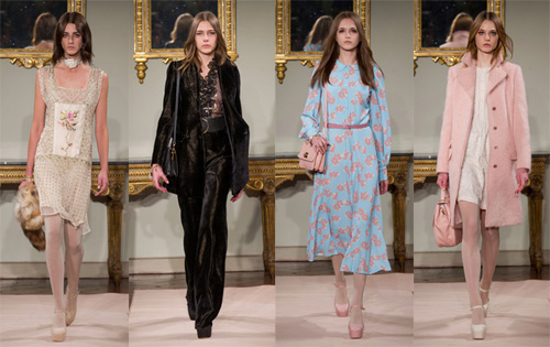 catwalk-collection-fw-14-15