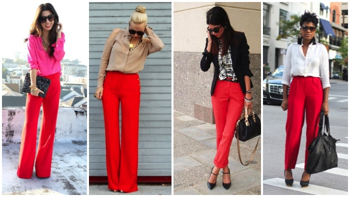 trousers 23