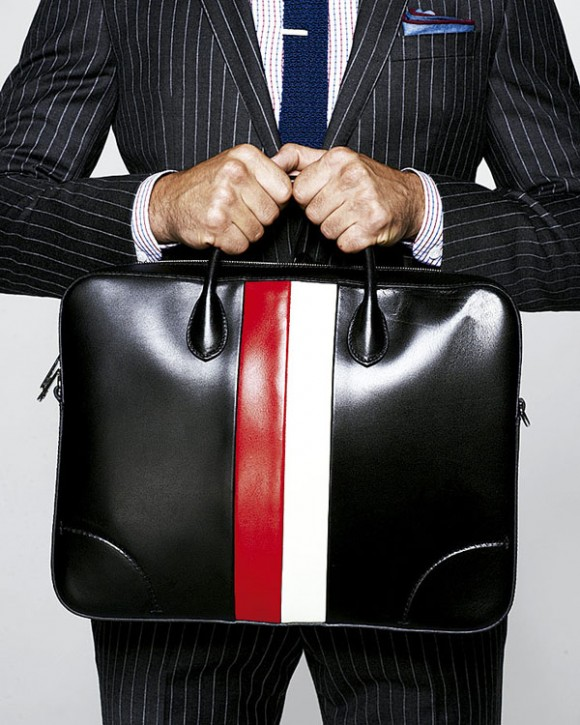 gucci-men-black-leather-briefcase-red-white-580x725