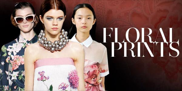 Spring-Fashion-2013-Trend-Floral-Print-main