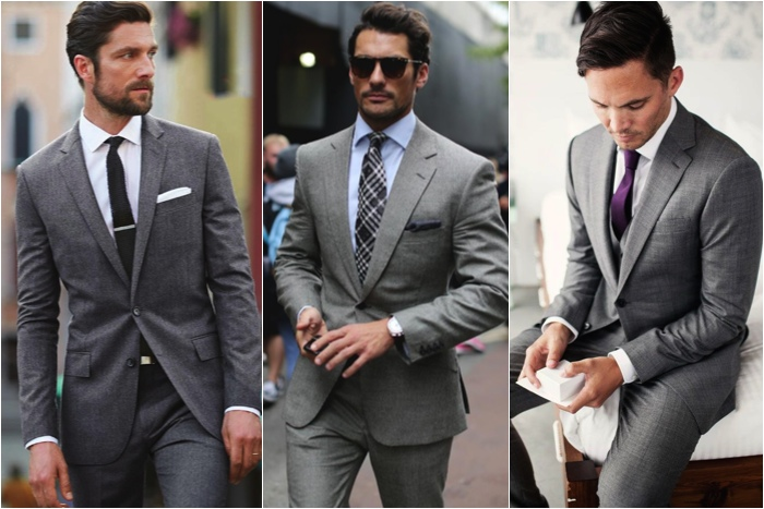 50 Shades of Grey | shopatvoi