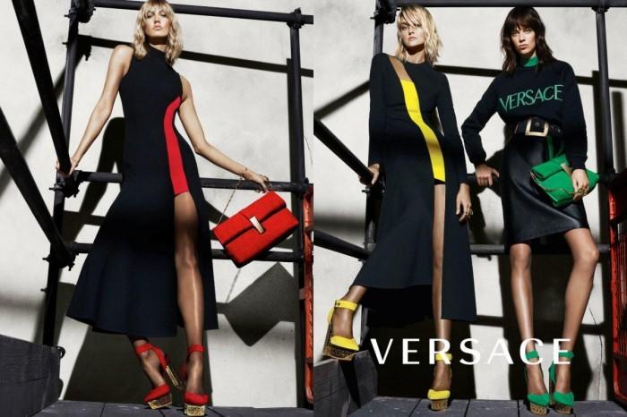 versace-2